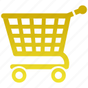 basket, buy, commerce, ecommerce, sale, shop, shopping icon