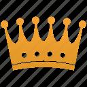achievement, award, content, high, quality, reward, winner icon