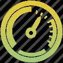 analytics, business, finance, graph, increase, productivity, statistics icon