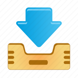 document, documents, download, file, files icon
