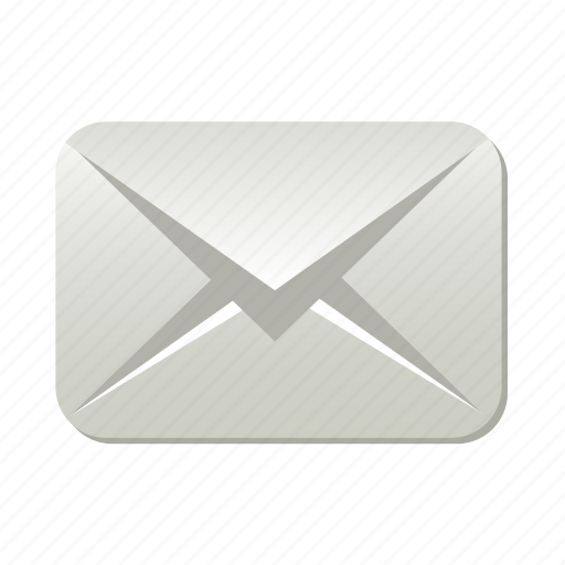 conversation, email, letter, mail, message icon