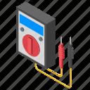 automatic changeover, changeover, changeover switch, circuit changeover, electric changeover icon