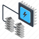 circuit, circuit infrastructure, power circuit, power supply, supply circuit icon