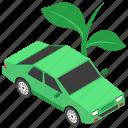 electric auto, electric car, green car, hybrid car, renewable energy icon