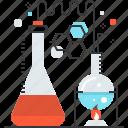 chemical, chemistry, energy, power, reaction, science, tube