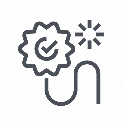 biomass, ecology, energy, nature, power icon
