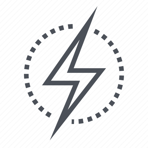 charging, electric, eletric, energy, power icon