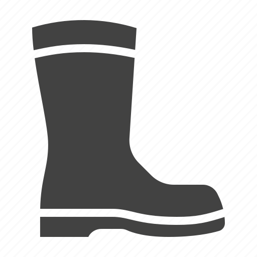Boots, equipment, ppe, protective