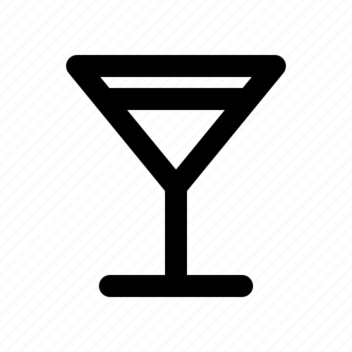 alcohol, bar, beverage, coctail, drinking icon