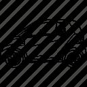 auto, automobile, car, mercedes, mercedes benz, small, smart icon
