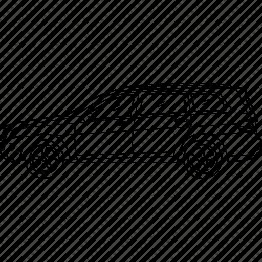 automobile, car, class, gl, mercedes, mercedes benz, racing icon