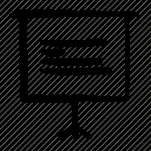 CustomizeGuestSession  Community Help Wiki