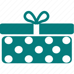box, gift, package, present, suprise icon