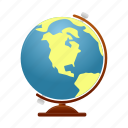 earth, global, globe, internet, network, world, worldwide icon