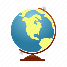 earth, global, globe, internet, network, world, worldwide icon