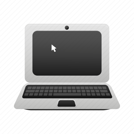 computer, internet, laptop, monitor, online, pc, screen icon