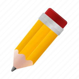 design, draw, drawing, edit, pencil, tool, write icon