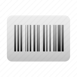 barcode, barcodes, code, product, products icon