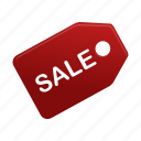 business, buy, discount, ecommerce, sale, shopping, tag icon