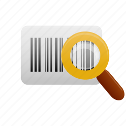 find, good, magnifier, magnifying, search, view, zoom icon