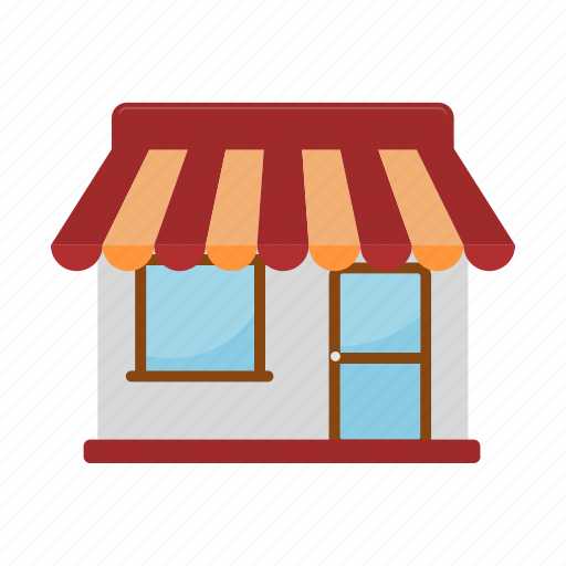 business, ecommerce, shop, shopping, store icon