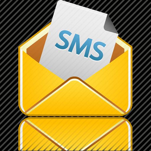 ارسال پیامک شیوه ای نوین و مقرون به صرفه برای اطلاع رسانی و معرفی کسب وکار