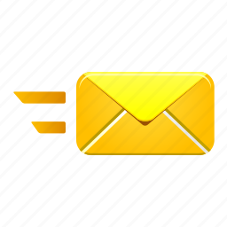 email, envelope, mail, message, message2, send, text icon