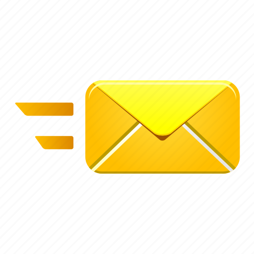 Message2, send, email, envelope, mail, message, text icon - Download on Iconfinder