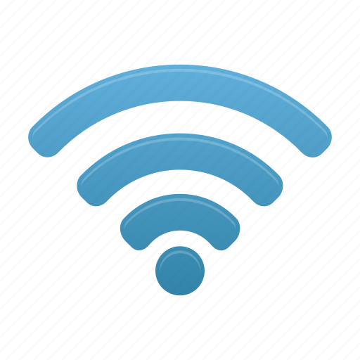 network, signal, signals, wifi, wireless icon