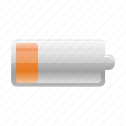 battery, charge, electrical, electricity, energy, power icon