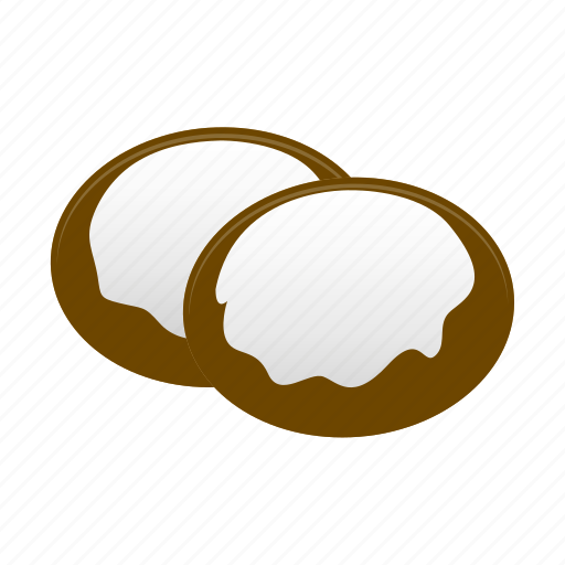 cookies, cooking, eat, food icon
