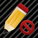 edit, not, validated, design, draw, pencil, write