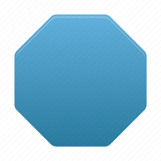 design, octagon, shaped, shapes, tool, tools icon