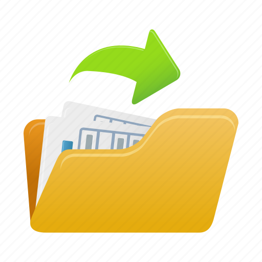 document, documents, file, files, open, page, paper icon