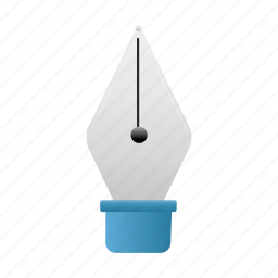 design, draw, edit, pen, tool, tools, write icon