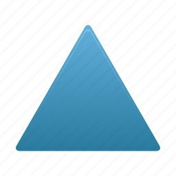 design, shape, tool, tools, triangle icon