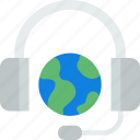 business, buy, customer, ecommerce, shop, support icon