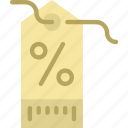 business, buy, ecommerce, sales, shop, tag icon