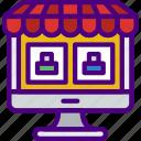 business, buy, ecommerce, online, shop