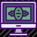 business, buy, ecommerce, online, payment, shop