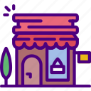 business, buy, ecommerce, shop icon