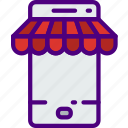business, buy, ecommerce, mobile, shop, shopping