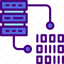 binary, code, hosting, seo, storage, web