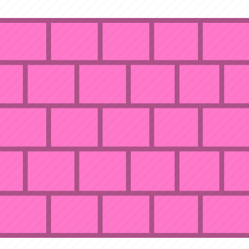 bar, block, firewall, obstruct, prevent, prohibit, stop icon