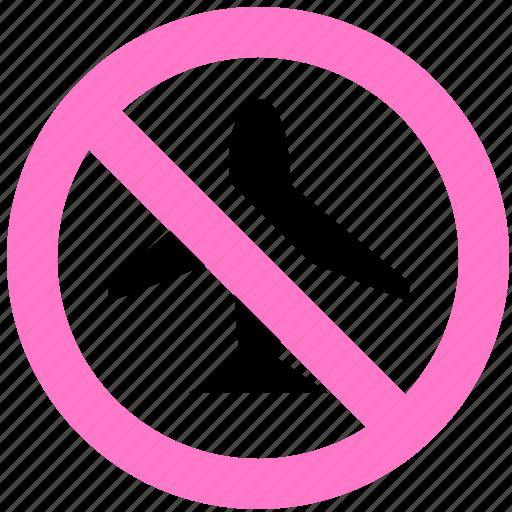 block uav, no uav, prohibit aircraft, prohibit unmanned aerial vehicles, uav icon