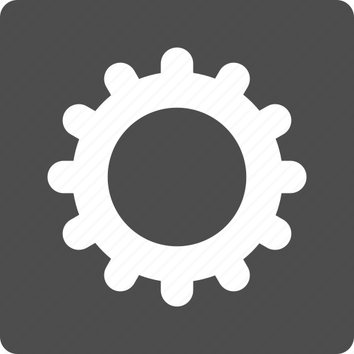 control center, desktop settings, factory, gear, support, system tools, work icon