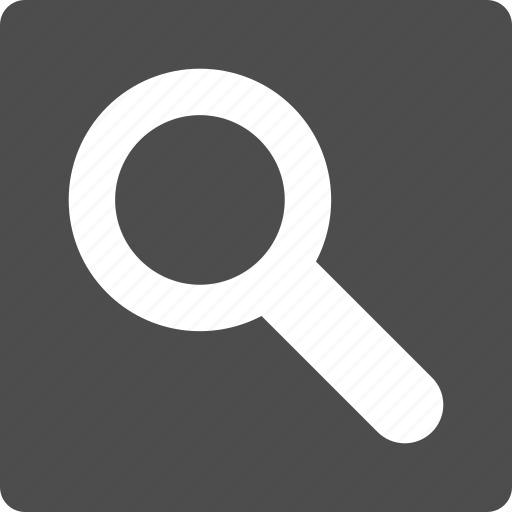 find, location, look, magnifier, magnifying glass, search tools, zoom icon