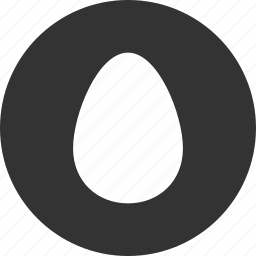 breakfast, chicken, creation, easter, egg, food, ideal icon
