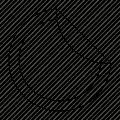 Print, round sticker, shop, sticker icon - Download on Iconfinder
