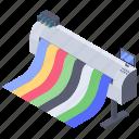 plotter drive, plotter machine, plotter printer, printing device, technology